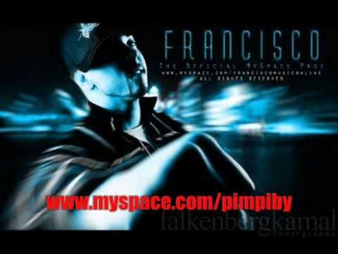 Francisco ft. 50 Cent & Justin Timberlake  Ayo Technology (Remix)
