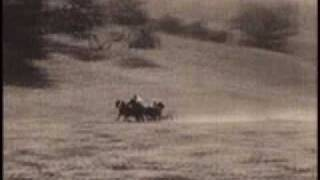 RETURN OF THE RIDDLE RIDER (1927) Serial Trailer