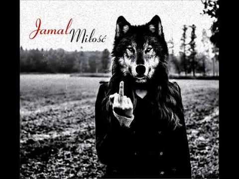 Tekst piosenki Jamal - Marcepany po polsku
