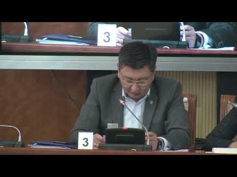 Монгол Улсад Ковид-19 халдварын тохиолдол 300 болж, 289 хүн эдгэрчээ