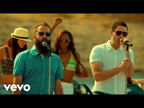 Minute - Capital Cities - One Minute More (Official Video) Download