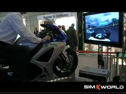 Moto simulator 2.m4v
