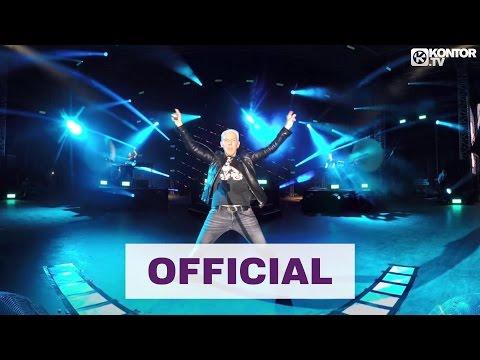 Legenda taneční hudby 90. let Scooter míří na koncerty do Prahy a do Brna