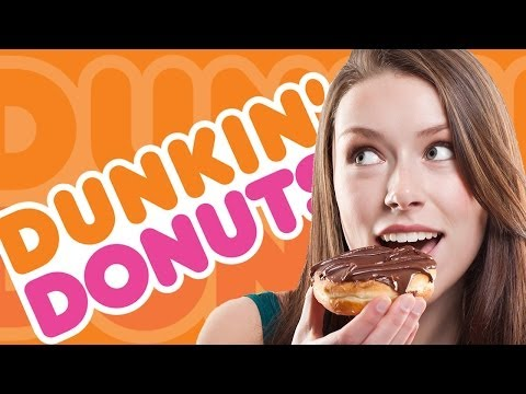 Facts - And this is why America runs on Dunkin'. Post to Facebook: http://on.fb.me/1dsrWUZ Like BuzzFeedVideo on Facebook: http://on.fb.me/1ilcE7k Post to Twitter: h...