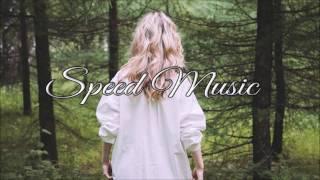 Hailee Steinfeld, Grey - Starving (Speed Up) ft. Zedd