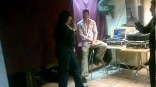 Download Lagu ROSANA BANCO BAR 20/7/2012 Mp3