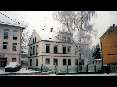 Ein neues Lied gesungen, getextet und komponiert von Uwe Rath, veröffentlicht im Dezember 2017.