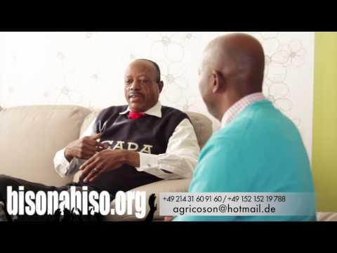 Mavuela Somo denonce les oeuvres de Satan
