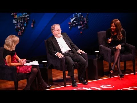 Emerging markets - Which countries will be the economic success stories of 2013? William Easterly, professor of economics at New York University, and Dambisa Moyo, author of