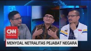Video Ferdinand: Kami Pertanyakan Motif Sri Mulyani Ajak Ubah Dua Jari Menjadi Satu Jari MP3, 3GP, MP4, WEBM, AVI, FLV November 2018