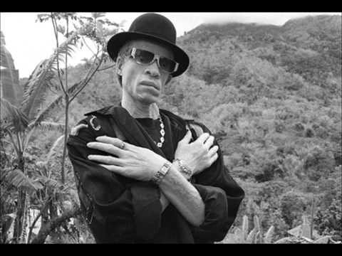 Yellowman - Ask me no question