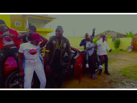 Sariki -ON DEM Official Video