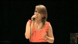 Monika Schaumkessel - Połóż mnie jak pieczęć na Twoim sercu