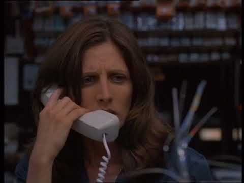 The Night Caller (1998)