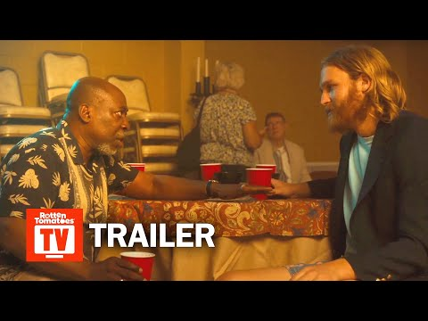 Lodge 49 S01E09 Preview   'Apogee'   Rotten Tomatoes TV
