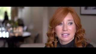 Tori Amos on Putin, Pussy Riot & the music industry