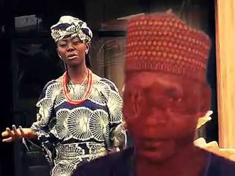 Sibombo Video  (salamatu)