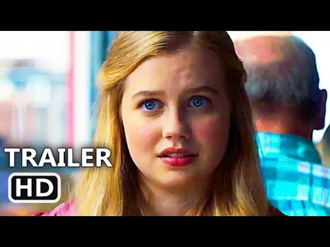 Every Day - Official Trailer (2018) Angourie Rice Teen Movie HD