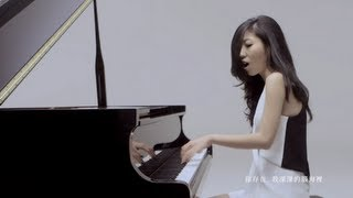 Nonton Wanting 曲婉婷 - 我的歌声里 (You Exist In My Song) [Trad. Chinese] [Official Music Video] Film Subtitle Indonesia Streaming Movie Download