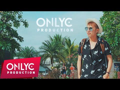 Tổng hợp video hài hước của Lou Hoàng và OnlyC - Thời lượng: 73 giây.
