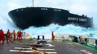 Video 10 Biggest Ships On Earth MP3, 3GP, MP4, WEBM, AVI, FLV Maret 2019