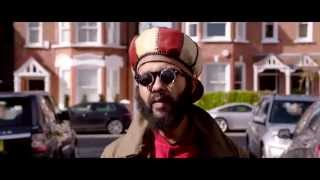 Protoje - Answer To Your Name