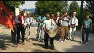 Darsma E Ages Nevzat-Krushopek 2012