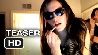 Nonton The Bling Ring Official Teaser Trailer #1 (2013) - Emma Watson Movie HD Film Subtitle Indonesia Streaming Movie Download