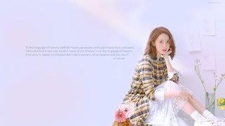 Video YOONA (윤아) X 이상순- To You (너에게) LYRICS [HAN/ROM/ENG] MP3, 3GP, MP4, WEBM, AVI, FLV Mei 2018