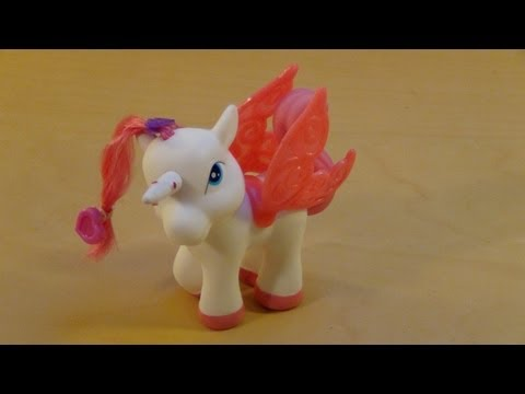 Filly Beauty Queen - Dream Box [Simba Toys]