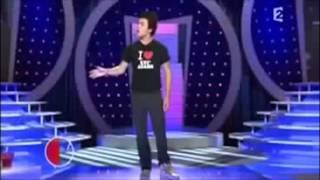 Kev Adams [7] Mes parents sont gays et alors - ONDAR