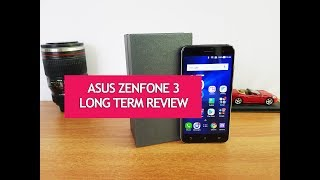 ASUS Zenfone 3 is now priced Rs 15999 and Rs 16999 and here is the long term review of the devcie and is it worth for the new price? Buy Zenfone 3- http://fkrt.it/pYUBKTuuuNStay tuned to Techniqued for the latest in mobile technology and hit that Subscribe button or click the link below:http://www.youtube.com/user/nirmaltv?sub_confirmation=1Contact Info:Twitter: @nirmaltv (https://twitter.com/nirmaltv )Facebook: http://www.facebook.com/techniquedGoogle+: http://google.com/+TechniquedInstagram: http://instagram.com/nirmaltvWebsite: http://www.nirmaltv.com
