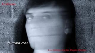 Progetto solista per il cantante dei The Exploding Boy