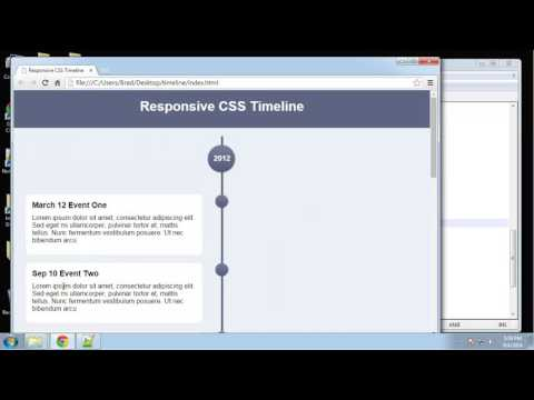 """Learn to design a CSS3 timeline - Part 4""""},""""sts"""":17989,""""url"""":"""""""