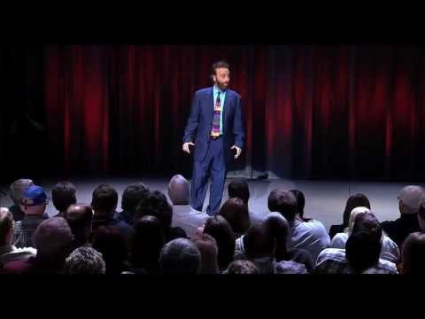 Yakov Smirnoff From Russia to Relationships