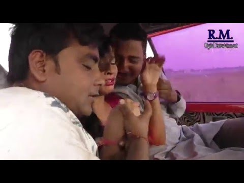Very Hot ॥ एक लड़की को Lift दिया फिर कार मै खूब लिया ## Wrong Lift ## Namkeen Bhabhi 2016