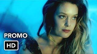 "Download Lagu Legion 2x04 Promo ""Chapter 12"" (HD) Season 2 Episode 4 Promo Mp3"