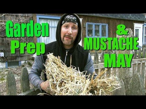 Gardening Tips Peat Moss – The Vegan Zombie