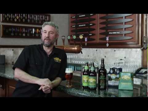 ipa - In this video, Ken Grossman, founder of Sierra Nevada and Sam Calagione discuss the collaboration of the new IPA glass from Spiegelau.
