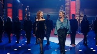 Video Riverdance at the Eurovision Song Contest 30 April 1994, Dublin #Riverdance20 MP3, 3GP, MP4, WEBM, AVI, FLV September 2018
