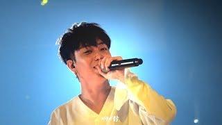 Download Lagu [4K] 170923 젝스키스 (Sechskies) 20주년 콘서트 커플 은지원 (Eunjiwon) FOCUS (Full.ver) Mp3