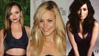Top 10 Most Underrated Actresses
