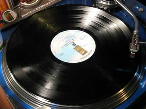 """Andrew Gold - """"Thank You For Being a Friend"""" 1978 STEREO"""