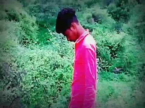 Video Jayare tari yad ave che Rimix dj song download in MP3, 3GP, MP4, WEBM, AVI, FLV January 2017