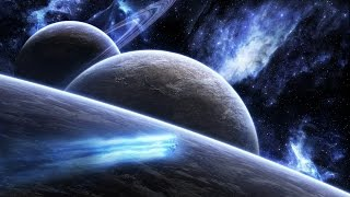 Weirdest Planets and Possibility of Life in outer Space - New Documentary
