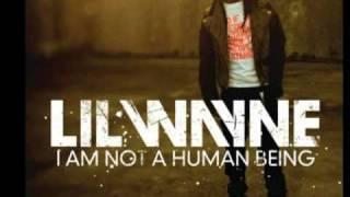 Lil Wayne videoklipp With You (feat. Drake)