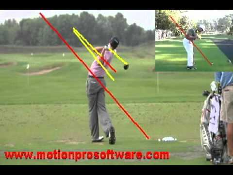 One Plane Two Plane Swings Best Golf Instruction on Youtube