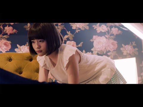 , title : 'SHE IS SUMMER -とびきりのおしゃれして別れ話を'