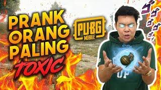 Video DI KATAIN ANJING BANGS*T ? - PUBG MOBILE INDONESIA MP3, 3GP, MP4, WEBM, AVI, FLV Maret 2019