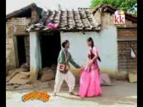 Video Dongari Ma Maya Bandh le download in MP3, 3GP, MP4, WEBM, AVI, FLV January 2017